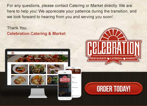 www.celebrationrestaurant.com
